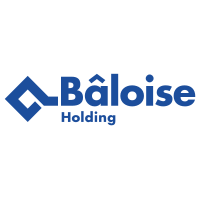 Logo der Baloise Group